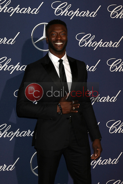 Aldis Hodge<br /> at the 2017 Palm Springs International Film Festival Gala, Palm Springs Convention Center, Palm Springs, CA 12-02-17<br /> David Edwards/DailyCeleb.com 818-249-4998