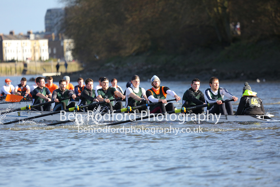 Crew: 46   City of Bristol (Wadsworth)   Op Inter<br /> <br /> Quintin Head 2019<br /> <br /> To purchase this photo, or to see pricing information for Prints and Downloads, click the blue 'Add to Cart' button at the top-right of the page.