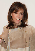 Jane Rosenthal, 2010, Photo By John Barrett/PHOTOlink