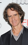 HOLLYWOOD, CA - NOVEMBER 01: Jay Roach arrives at the opening night gala premiere of 'Hitchcock' during the 2012 AFI FEST at Grauman's Chinese Theatre on November 1, 2012 in Hollywood, California.