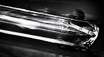 06.07.2016 British F1 Grand Prix Silverstone UK Friday open practice day Lewis Hamilton GBR Mercedes AMG Petronas Motorsport