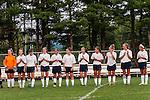 12 ConVal Soccer girls 01 Lebanon
