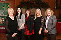 PMCE 9 DEC 2014 QUB 'Blazing a Trail: Women in IT'