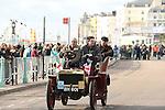 328 VCR328 Mr John Shawe Mr John Shawe 1904 English Mechanic United Kingdom BH601