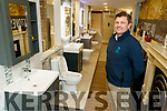 Alan Kelly, Bathrooms 4 U.