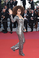 Kangana Ranaut<br /> CANNES, FRANCE - MAY 11: ''Ash Is The Purest White' (Jiang Hu Er Nv)'during the 71st annual Cannes Film Festival at Palais des Festivals on May 11, 2018 in Cannes, France. <br /> CAP/PL<br /> &copy;Phil Loftus/Capital Pictures
