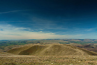 East Mount Lowther from Lowther Hill, Dumfries & Galloway