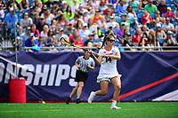 NCAA Womens D1 Lacrosse Championship
