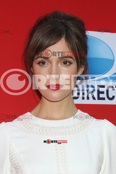 June 28, 2012 Rose Byrne at the 'Damages' Season 5 Premiere at The Paris Theatre on June 28, 2012 in New York City. © RW/MediaPunch Inc. /*NORTEPHOTO.COM*<br />