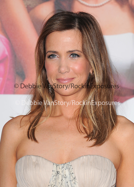 Kristen Wiig at The Universal Pictures L.A. Premiere of Bridesmaids at Mann Village Theatre in West Hollywood, California on April 28,2011                                                                               © 2011 Hollywood Press Agency