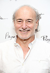 Peter Friedman during the first day of rehearsals for the Playwrights Horizons production of 'The Treasurer' on August 1, 2017 at the Playwrights rehearsal studio in New York City.