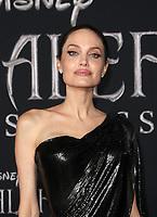 """Maleficent: Mistress of Evil"" Los Angeles Premiere"