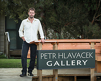 Petr Hlavacek - Media Images