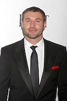 Ben Cohen, former England rugby union international player attending amfAR's third annual Inspiration Gala at the New York Public Library in New York, 07.06.2012...Credit: Rolf Mueller/face to face /MediaPunch Inc. ***FOR USA ONLY*** /NORTEPHOTO.COM