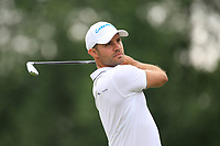 Bernd Ritthammer (GER) during the second round of the Shot Clock Masters, played at Diamond Country Club, Atzenbrugg, Vienna, Austria. 08/06/2018<br /> Picture: Golffile | Phil Inglis<br /> <br /> All photo usage must carry mandatory copyright credit (&copy; Golffile | Phil Inglis)
