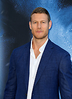 Tom Hopper at the season seven premiere for &quot;Game of Thrones&quot; at the Walt Disney Concert Hall, Los Angeles, USA 12 July  2017<br /> Picture: Paul Smith/Featureflash/SilverHub 0208 004 5359 sales@silverhubmedia.com