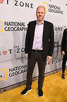 "BEVERLY HILLS - MAY 9: Noah Emmerich attends the L.A. premiere of National Geographic's 3-Night Limited Series ""The Hot Zone"" at the Samuel Goldwyn Theater on May 9, 2019 in Beverly Hills, California. The Hot Zone premieres Monday, May 27, 9/8c. (Photo by Frank Micelotta/National Geographic/PictureGroup)"