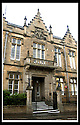 02/08/2006        Copyright Pic: James Stewart.File Name : sct_jspa03_alloa_sheriff_court.GENERAL VIEW : ALLOA SHERIFF COURT.......Payments to :.James Stewart Photo Agency 19 Carronlea Drive, Falkirk. FK2 8DN      Vat Reg No. 607 6932 25.Office     : +44 (0)1324 570906     .Mobile   : +44 (0)7721 416997.Fax         : +44 (0)1324 570906.E-mail  :  jim@jspa.co.uk.If you require further information then contact Jim Stewart on any of the numbers above.........