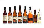 Alpenfire Organic Hard Cider, Port Townsend, Jefferson County, Olympic Peninsula, Washington State, Certified organic cider,