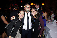 New York Young Professionals Fall Fling