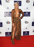 Harrow Dental Practice Charity Gala - in aid of The Brain Tumour Charity - at the InterContinental London at the O2 on June 22nd 2019<br /> <br /> Photo by Keith Mayhew