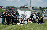 Special Olympics of Carroll County Spring Games