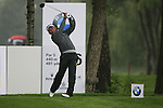 Thongchai Jaidee (THA) tees off on the 6th tee during Day 1 of the BMW International Open at Golf Club Munchen Eichenried, Germany, 23rd June 2011 (Photo Eoin Clarke/www.golffile.ie)