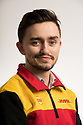 22/03/19<br /> <br /> Roman Mason-Geraghty<br /> <br /> DHL, Enfield, UK.<br /> <br /> All Rights Reserved, F Stop Press Ltd.  (0)7765 242650  www.fstoppress.com rod@fstoppress.com