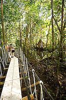 WC-Hacienda Tijax Lodge & Jungle Walk, Guatemala 2 12