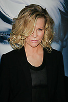 Kim Basinger<br /> 2009<br /> Photo By Russell EInhorn/CelebrityArchaeology.com
