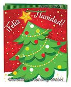 Dreams, CHRISTMAS SYMBOLS, WEIHNACHTEN SYMBOLE, NAVIDAD SÍMBOLOS, paintings+++++,MEDAGBX46/1,#XX#