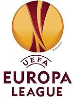 EUROPA LEAGUE_logo