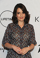 NEW YORK, NY - APRIL 13: Tina Fey at Variety's Power Of Women: New York at Cipriano Wall Street in New York City on April 13, 2018. <br /> CAP/MPI/PAL<br /> &copy;PAL/MPI/Capital Pictures