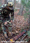 Outdoor recreation, Bow Hunting, Camouflage, Technique, Skilled Hunting, PA Wilderness