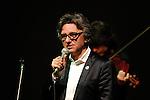 2012 12 16 - CURRERI E SOLIS STRING QUARTET