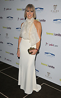 LONDON, ENGLAND - NOVEMBER 29: Karen Millen at the Teens Unite: Tales Untold charity gala, Rosewood London, High Holborn on Friday 29 November 2019 in London, England, UK. <br /> CAP/CAN<br /> ©CAN/Capital Pictures
