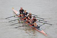 Crew: 172   Champion of the Thames   WD 4x<br /> <br /> Veteran Fours Head 2017<br /> <br /> To purchase this photo, or to see pricing information for Prints and Downloads, click the blue 'Add to Cart' button at the top-right of the page.