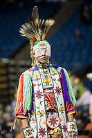 Annual Canadian Aboriginal Festival, Hamilton Canada