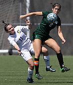 Crestwood at Lake Orion, Girls Varsity Soccer, 4/16/16