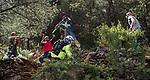 IV Enduro Pobla de Tornesa.<br /> April 30, 2017.<br /> Pobla de Tornesa, Castellon - Spain.