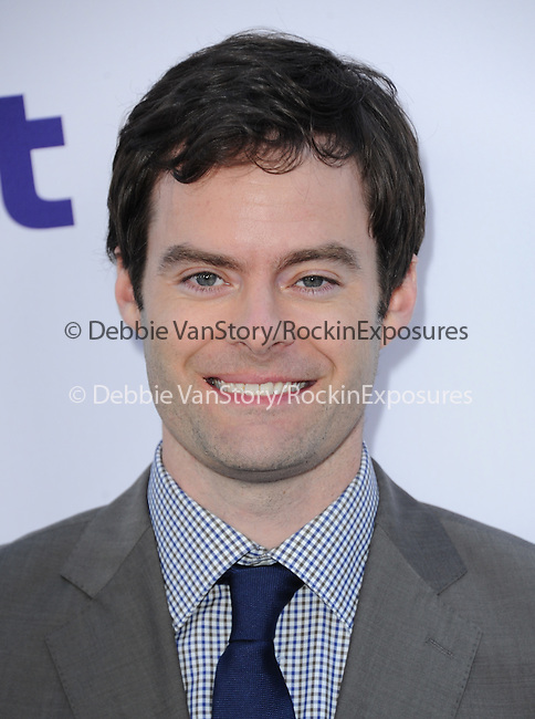 Bill Hader <br />  at The CBS Films L.A. Premiere of The To Do List held at The Regency Bruin Theatre in Westwood, California on July 23,2013                                                                   Copyright 2013 Hollywood Press Agency