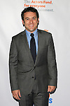LOS ANGELES - DEC 6: Fred Savage at The Actors Fund's Looking Ahead Awards at the Taglyan Complex on December 6, 2015 in Los Angeles, California