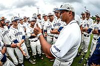 FIU Baseball v. Rice (5/19/18)