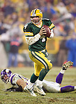 2006-NFL-Wk16-Vikings at Packers