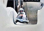 2010-12-16 FIBT: World Cup Bobsled Training Runs