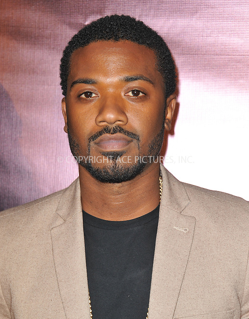 WWW.ACEPIXS.COM<br /> <br /> May 4 2015, LA<br /> <br /> Ray J arriving at the Los Angeles premiere of 'Where Hope Grows' at the ArcLight Cinema on May 4, 2015 in Hollywood, California.<br /> <br /> By Line: Peter West/ACE Pictures<br /> <br /> <br /> ACE Pictures, Inc.<br /> tel: 646 769 0430<br /> Email: info@acepixs.com<br /> www.acepixs.com