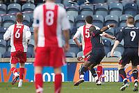 02/04/1 Raith Rovers v  Dundee
