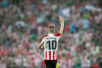 ATHLETIC CLUB DE BILBAO v PANATHINAIKOS FC. EUROPA LEAGUE 2017/2018.