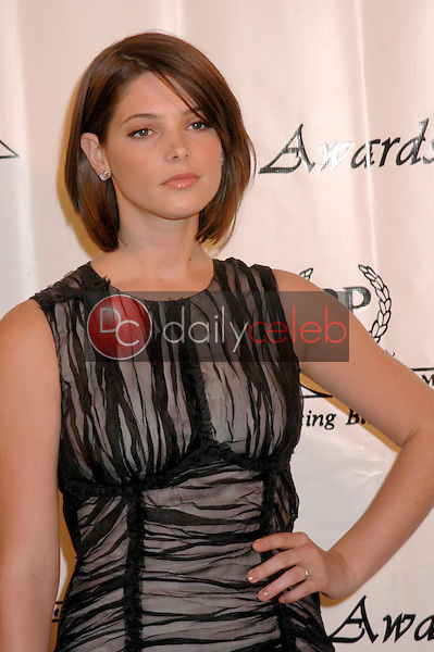 Ashley Greene<br />at the 36th Annual Vision Awards. Beverly Wilshire Hotel, Beverly Hills, CA. 06-27-09<br />Dave Edwards/DailyCeleb.com 818-249-4998