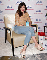 WEST HOLLYWOOD - OCTOBER 5:  Kathryn Hahn kicks off the Febreze holidy campaign at at The London West Hollywood on October 5, 2017 in West Hollywood, California. (Photo by Scott Kirkland/PictureGroup)